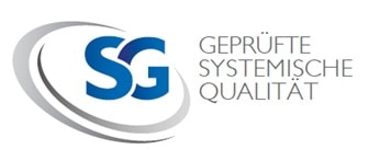 Systemische Gesellschaft (SG) – Deutscher Verband für systemische Forschung, Therapie, Supervision und Beratung e.V