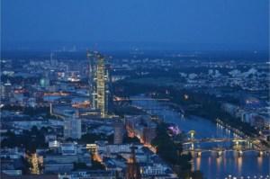 Motivationstraining Selbstcoaching Frankfurt