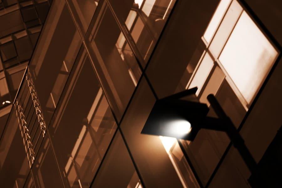 Grübelei in der Nacht – wo ist hier eine Lösung?